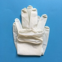 Cheap Price Medical Latex/Nitirle/Vinyl examination glove