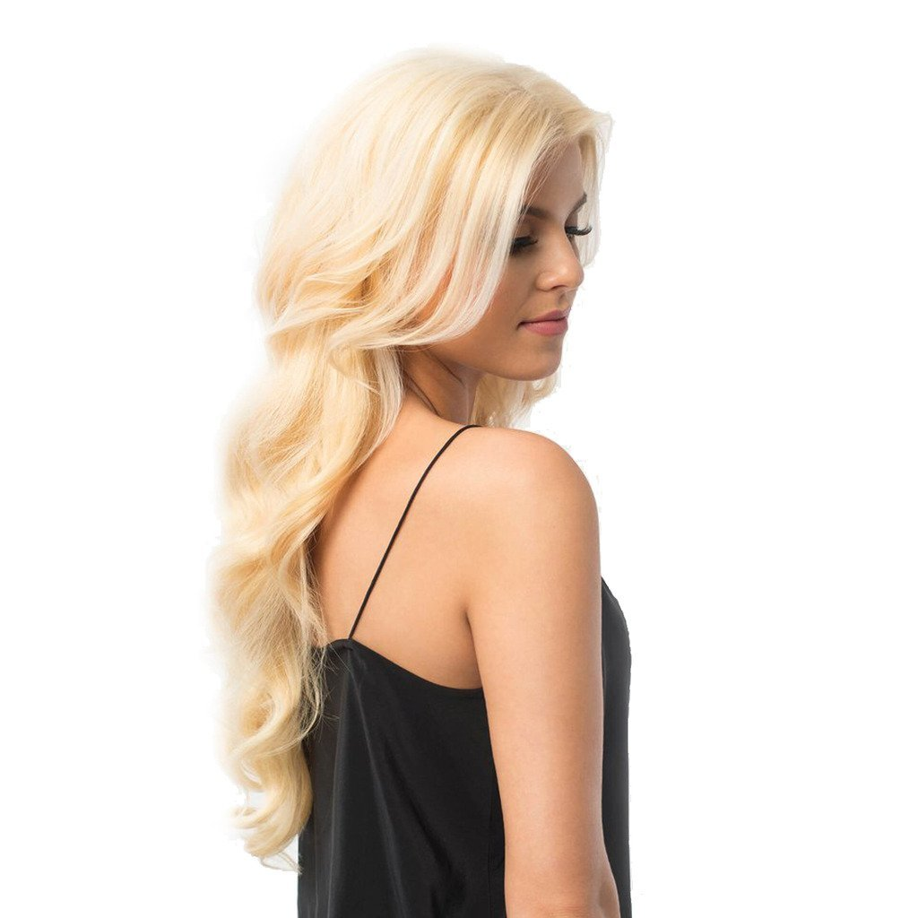 Cheap Hair Extensions Grams Find Hair Extensions Grams Deals On