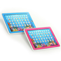 Factory sales kids laptop learning machine