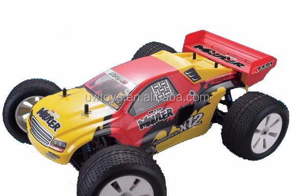 scale 1 10 high speed remote control nitro gas petrol car rc car for sale buy rc car rc nitro. Black Bedroom Furniture Sets. Home Design Ideas