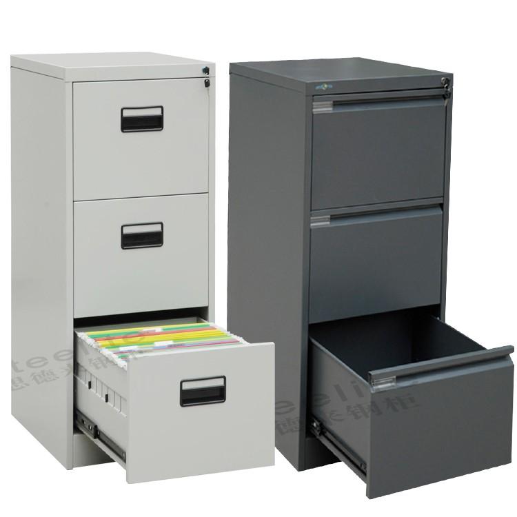 Wholesale 4 Drawer Safe Online Buy Best 4 Drawer Safe