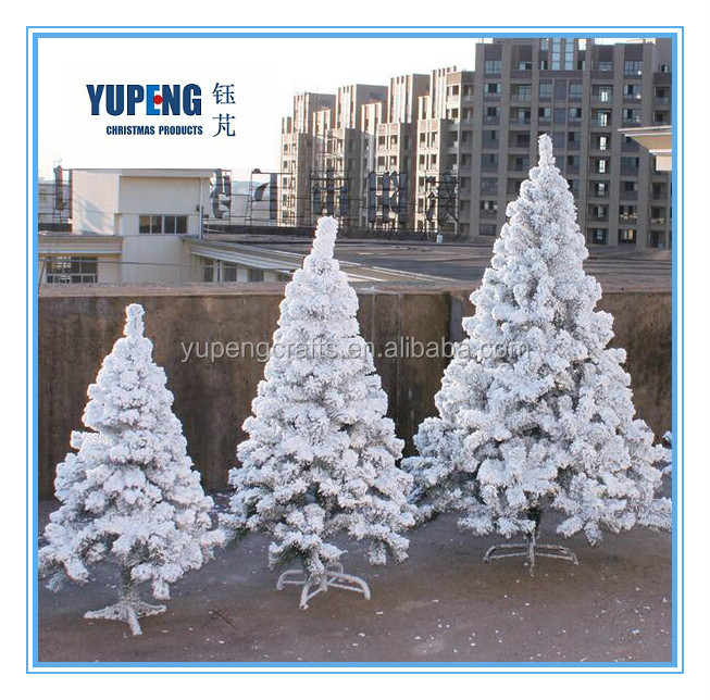 white branch christmas trees white branch christmas trees suppliers and manufacturers at alibabacom