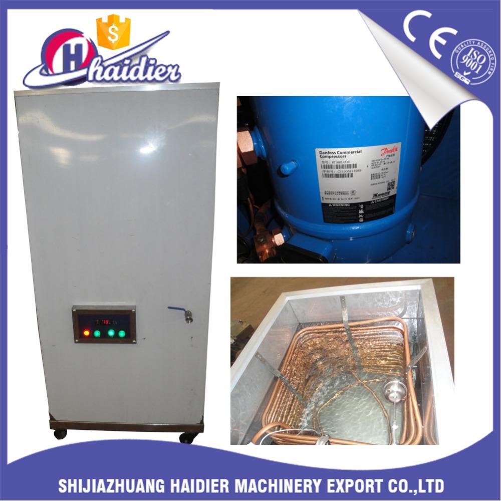 water from air machine price