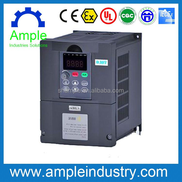 Competitive Price vsd/vfd/variable speed ac drive