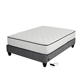 Mattress Wholesale Suppliers Cheap Sweet Dream Mattress Price Electric Mattress Pads on Sale