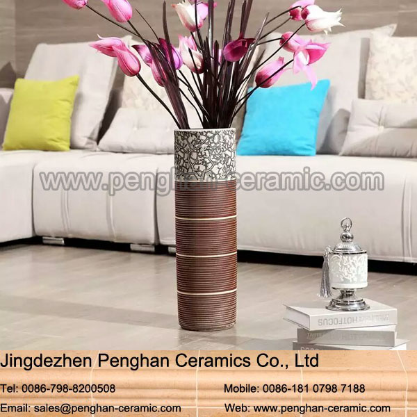 Table Flower Vase Table Flower Vase Suppliers And Manufacturers At