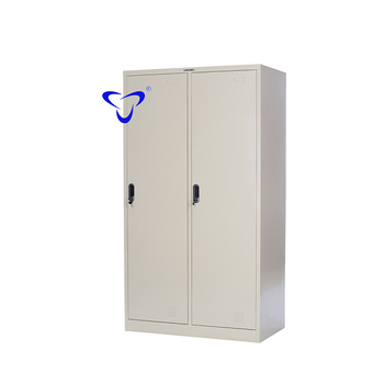 Professional Kids Cabinet White Children Clothes Wardrobe for Sale