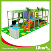 small child indoor play equipment for daycare centre with free designing