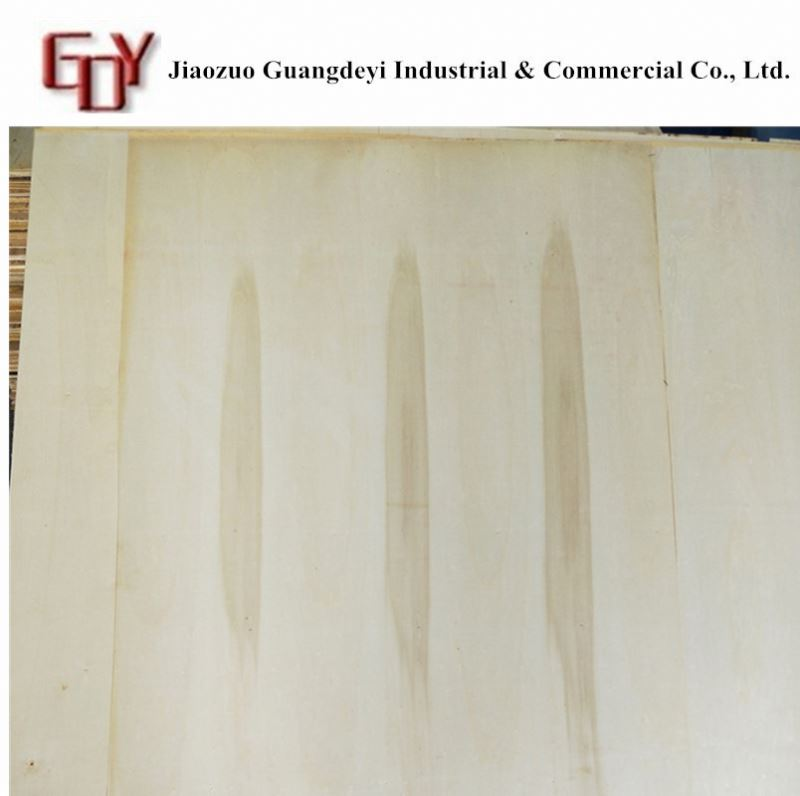 Low price plywood for door/laminated plywood