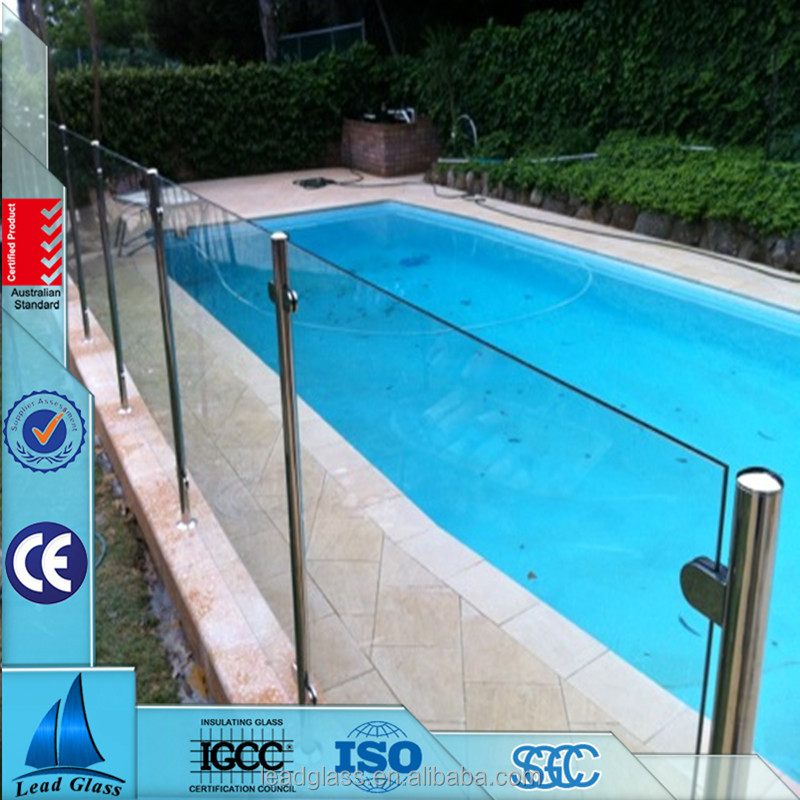 Swimming Pool Glass Swimming Pool Glass Suppliers And Manufacturers