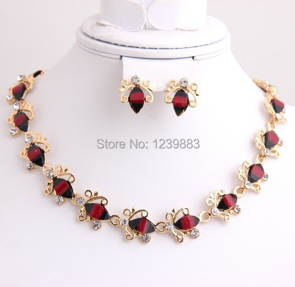 Cheap Classic Gold Necklace find Classic Gold Necklace deals on