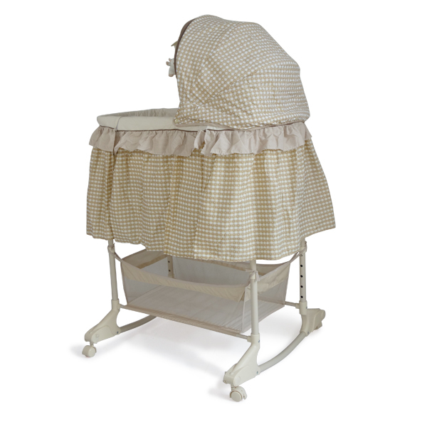 baby cradle designs baby cradle designs suppliers and manufacturers at alibaba   baby cradle designs baby cradle designs suppliers and      rh   alibaba