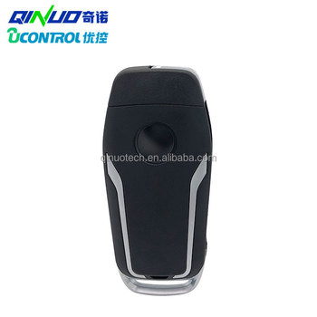 New Car Finder >> New Car Keyless Entry Qn Rs350x Car Key Finder Car Remote For Ford Buy Car Keyless Entry Car Keyless Entry For Ford Car Key Finder For Ford Product