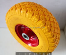 Wholesale cheap wheel barrow tire 3.00-8 4.80 4.00-8 8inch wheelbarrow wheels and tyres