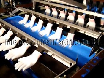 High Quality Glove Dipping Machines Buy Latex Coating