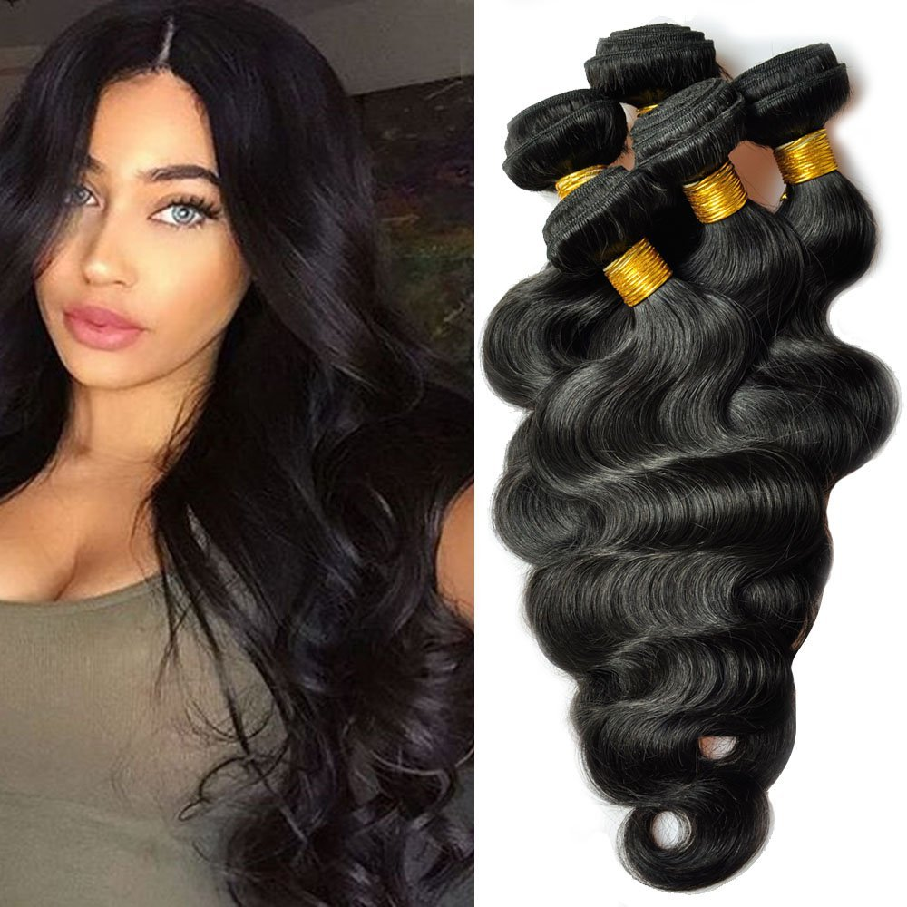 Cheap Sassy Silky Hair Extensions Find Sassy Silky Hair Extensions