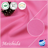 MEISHIDA 100% cotton printed fabric 32*32/130*70 local supplier
