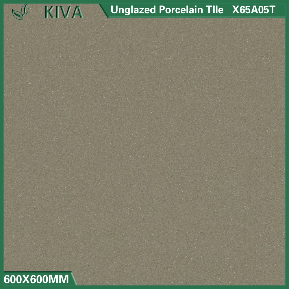 2017 made in china Discount rustic double loaded porcelain tiles