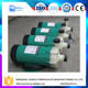 MP/MD chemical magnetic pump for metel industry