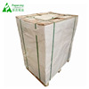 China Manufacturer Double PE Coated Paper In Sheet For Paper Cups 210+18+15gsm