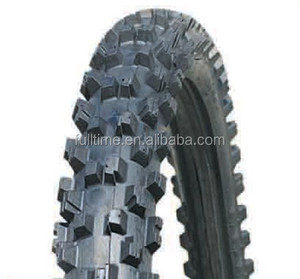 china brand off-road motorcycle tires 80/100-21