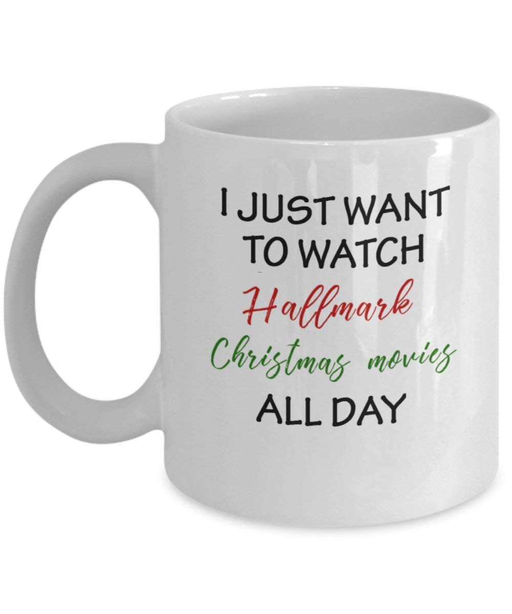 Cheap Christmas Classic Movies, find Christmas Classic Movies deals ...