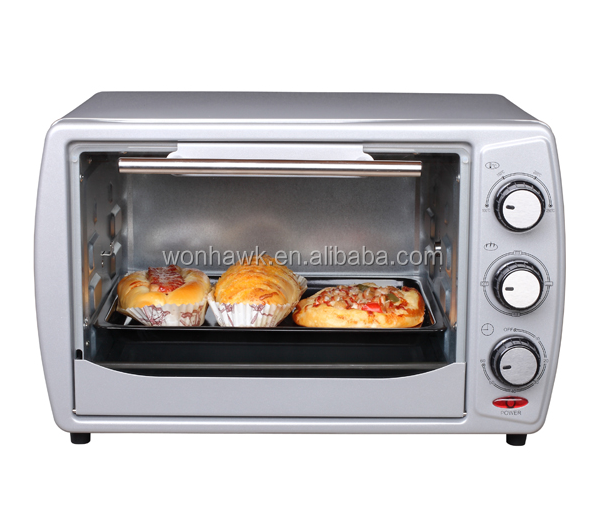 turbo chef ovens for home use with capacity 20L