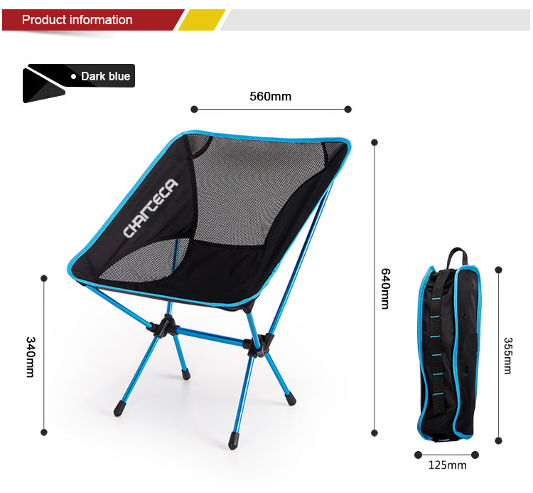 With 17 Years Experience Folding Camping Chair Parts Buy Folding Camping Ch