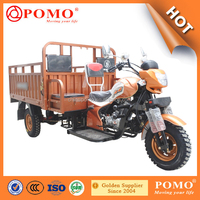 China Made Popular Best Motorcycle For Tricycle Philippines, Passenger Tricycle/Three Wheel Bike, New Design Tricycle
