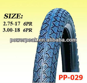 factory for motorcyle tire