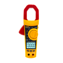 VC902 6000 Telt 1000A Auto Handmatige Variërend <span class=keywords><strong>Digitale</strong></span> Clamp Multi Meter