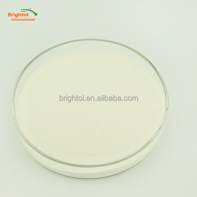 Fish Collagen Peptide 90% Protein Bột