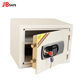 [JB]Hot sale best home security safe box, digital electronic safe for hotel[D-310]