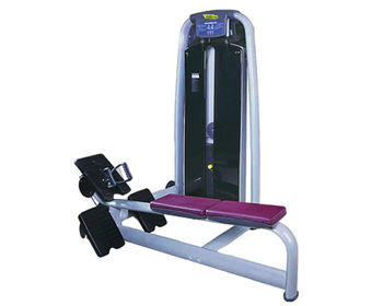 Oem esportes equipamentos de fitness boot camp Low Row axd-614