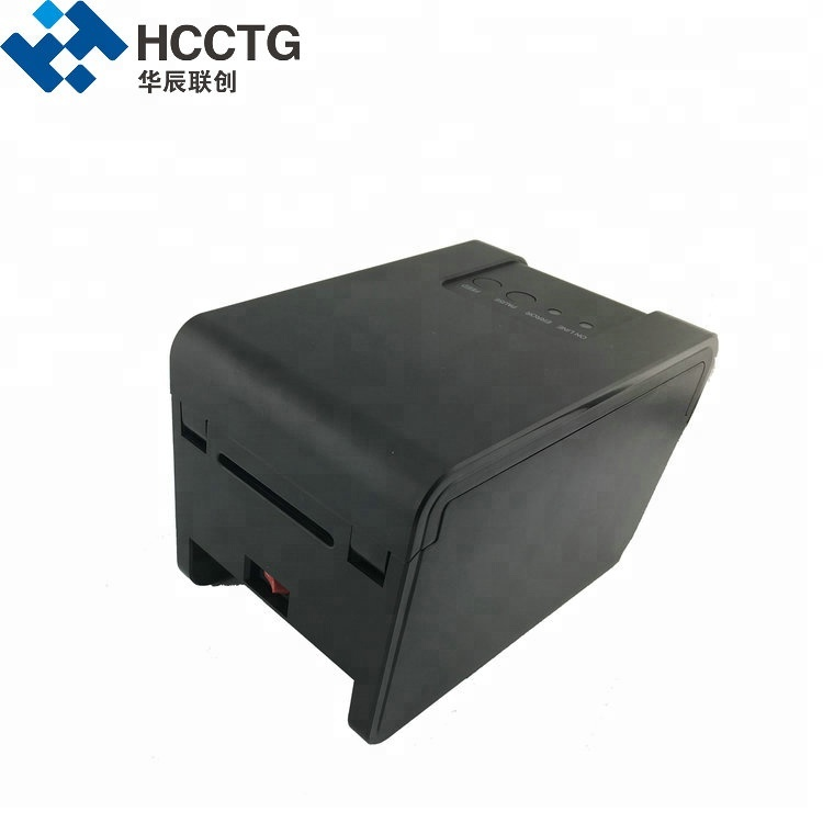 HCC-TL21-8