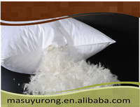 Wholesale feather down pillow inserts