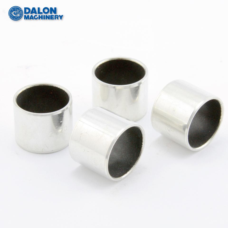 China steel teflon wholesale 🇨🇳 - Alibaba