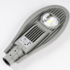 130lm/w 20W COB LED Street Lights TUV GS CE RoHS Certificates LED Street Lamps IP65