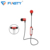 Good Sounding Funny Mp3 Earbuds Great Earbuds For Music