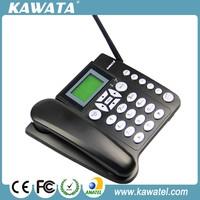 Best Prices Cordless Phones