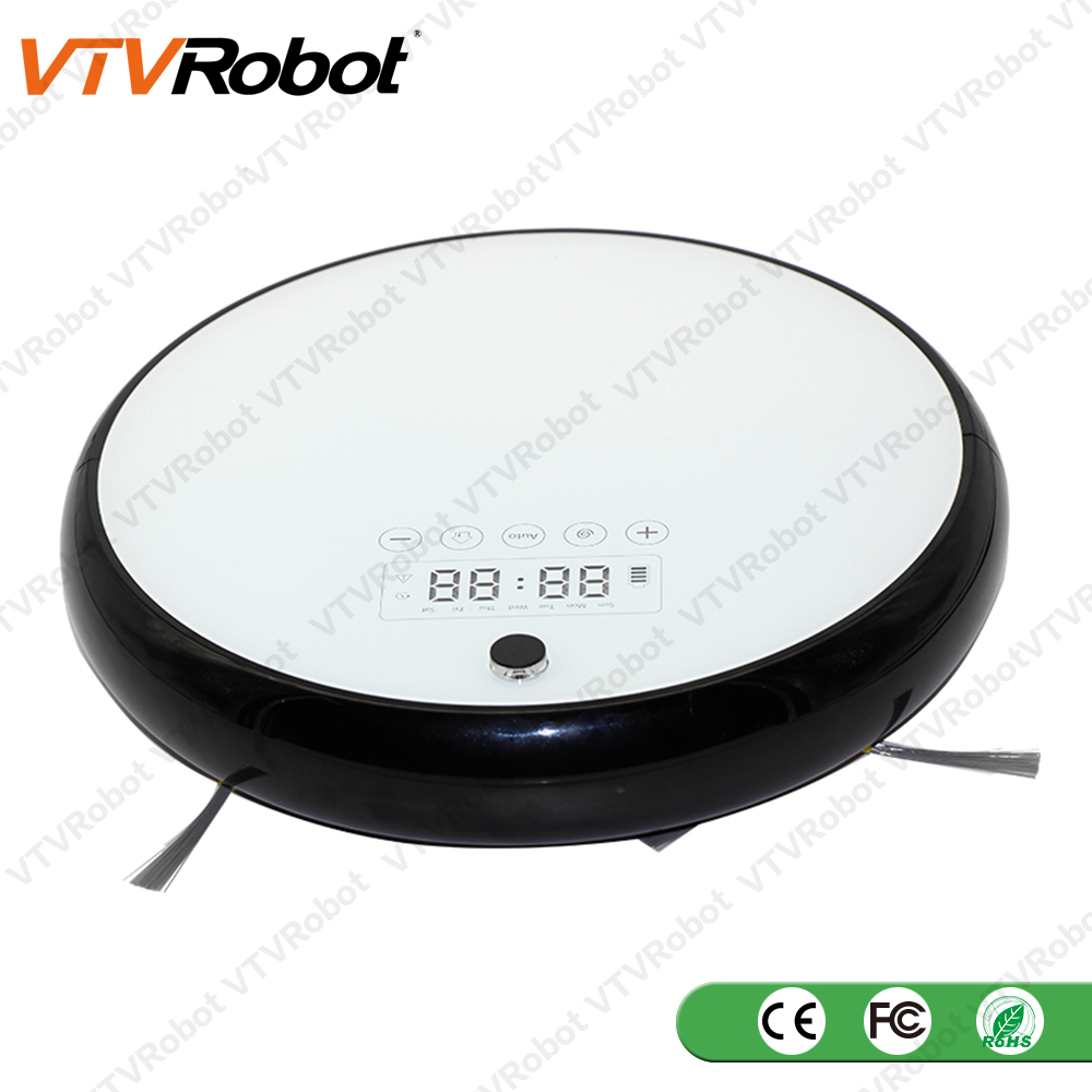 cleaning vaccum robot one watches new products for home appliances kitchen utensil washing machine solar panel clean