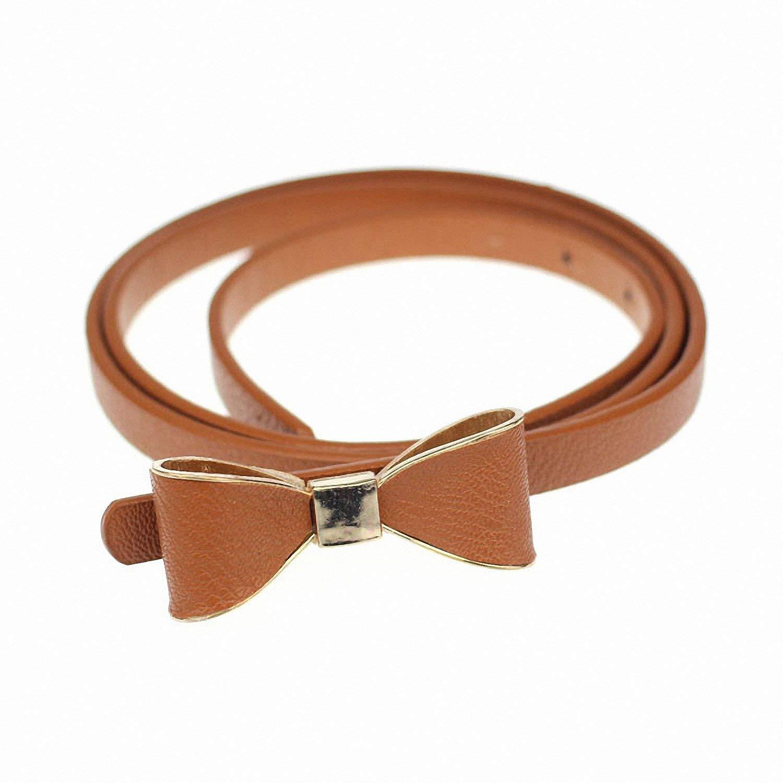 DGYEG44 Cat Black Adjustable Customized Web Belt With Metal Buckle Outdoor Casual Belt Unisex