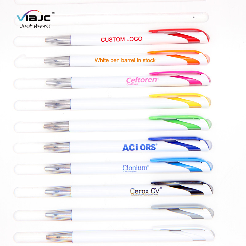 custom pens writing instruments manufacturer cheap small items  stock price custom promotional pens