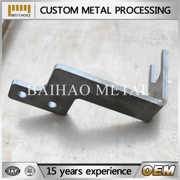 sheet metal part stemping oem made, electrical parts in hang zhou