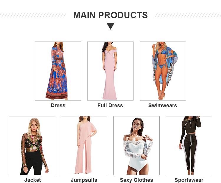女性卸売 2019 スパンコールフォーマルドレスフルスリーブホルターネックドレス