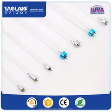 Replacement TUV (Xtra) T8 lamps 10W 15W 20W 25W 30W 36W 55W 75W quartz UVC lamp G13 for Health care Medical disinfection