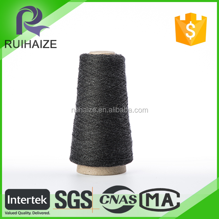 Low Price Acrylic With Polyester Metallic Yarn with Quality Assurance