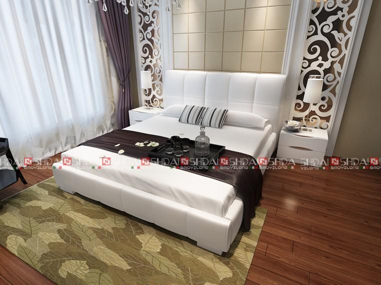 Bedroom Sets Karachi wonderful furniture design karachi in karachibedroom to decor