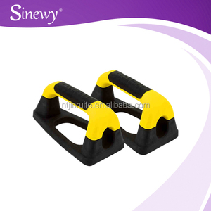 New design multifubctional fitness home gym equipment push-up exercise equipment