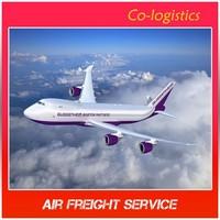 Door to Door Cargo Dubai Air Express Delivery---- Chris (skype:colsales04)